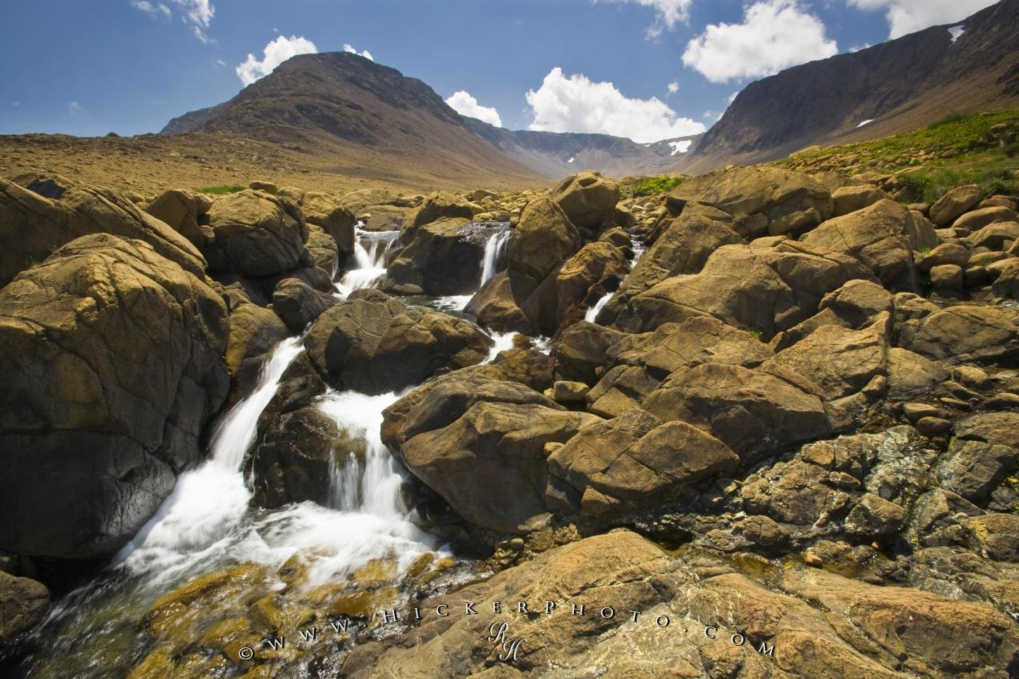wallpaper background Geological Features Tablelands Gros 1440x959