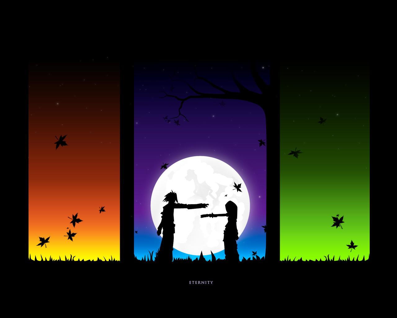 trololo blogg Wallpaper You Can Color 1280x1024