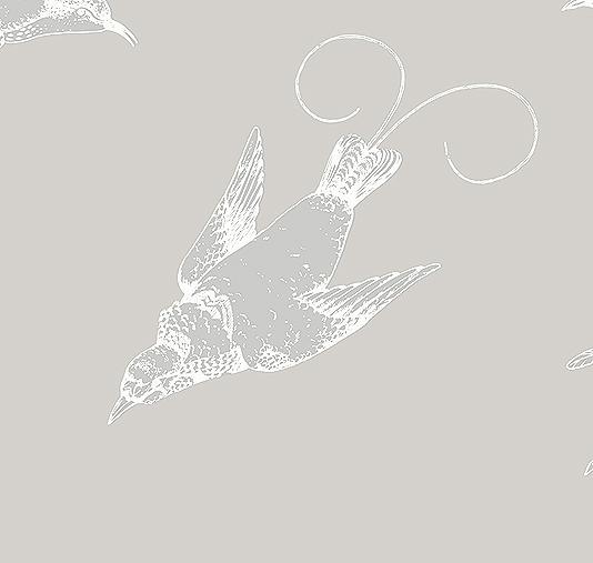 httpwwwsmscscomphotometallic silver wallpaper designs23html 534x507