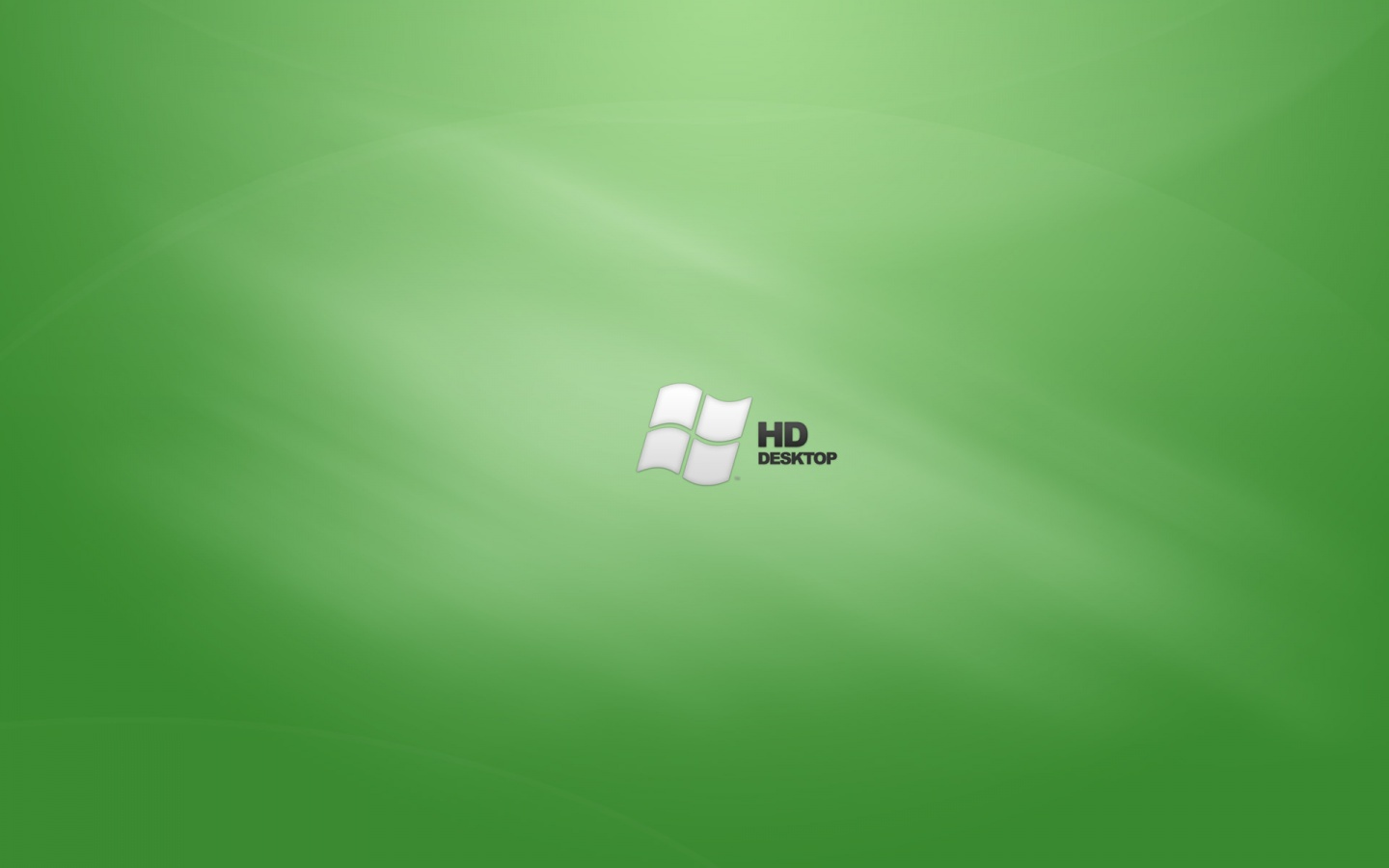 1440x900 Green HD Desktop desktop PC and Mac wallpaper 1440x900
