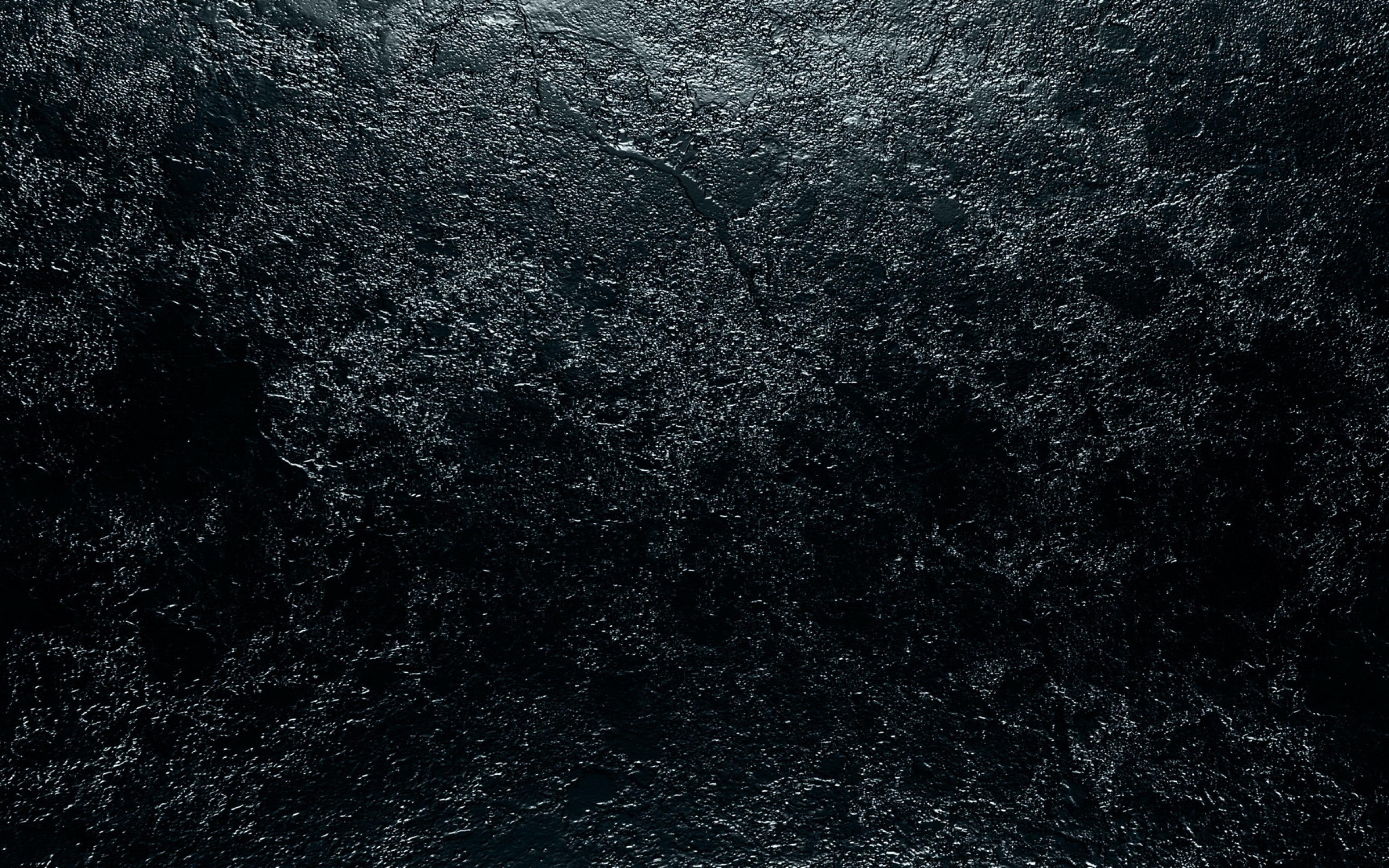 Download Wallpaper 3840x2400 dark background texture Ultra HD 4K HD 3840x2400