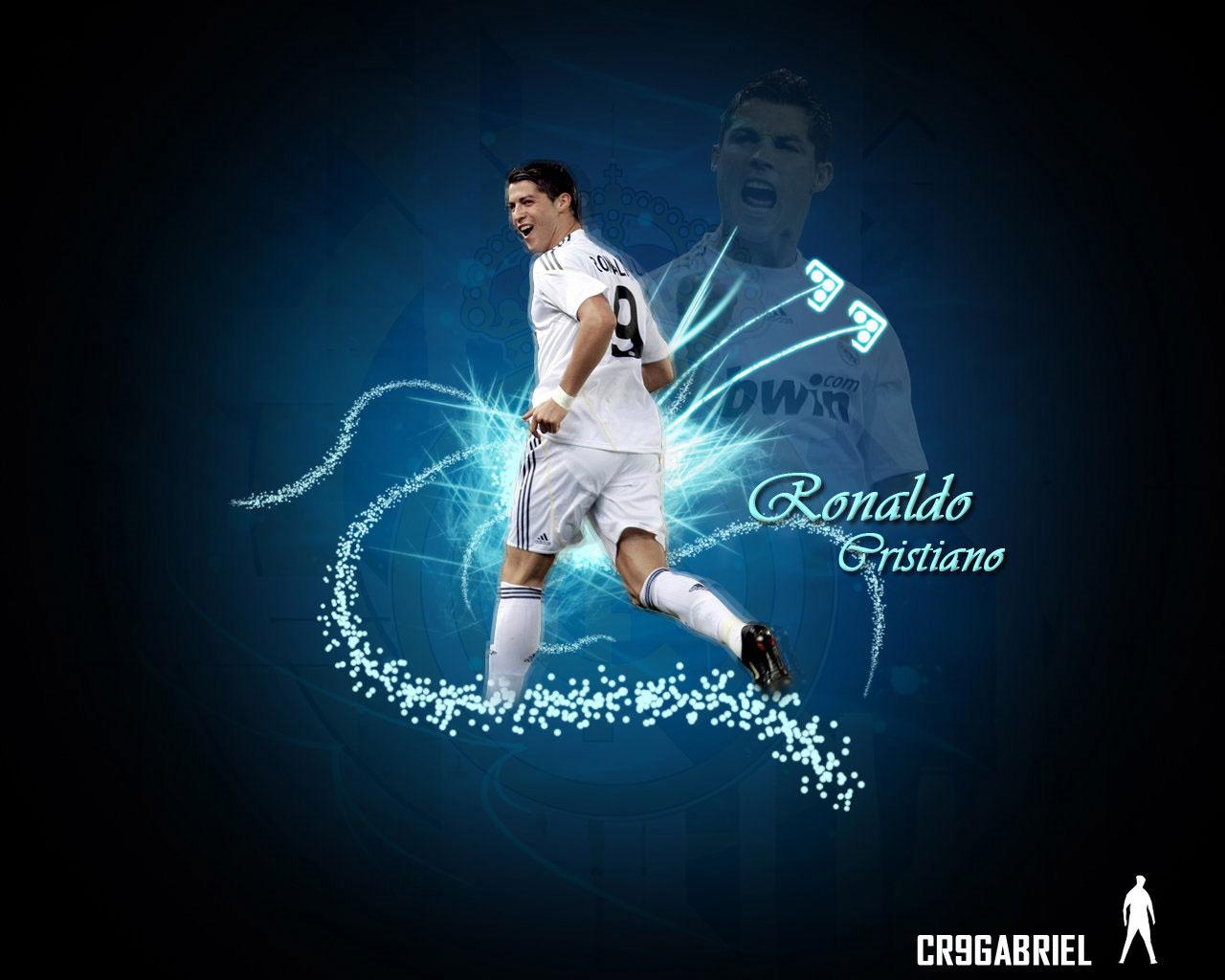 Download Cristiano Ronaldo Nike Wallpaper 2013 Cristiano Ronaldo
