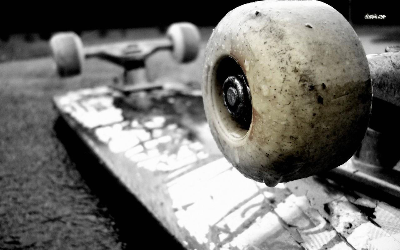Skateboard wheel wallpaper   Photography wallpapers   14510 1280x800