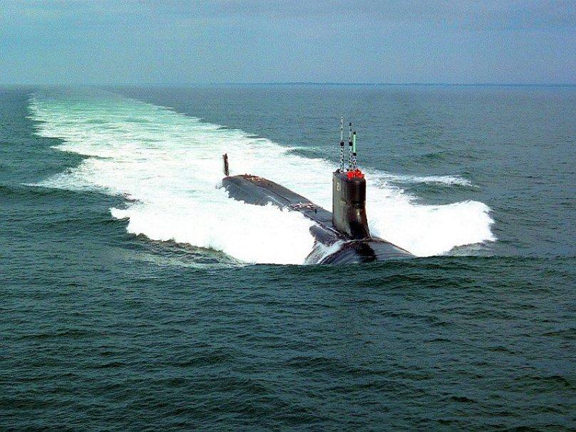 Submarine Wallpaper Submarine wallpaper 808x606