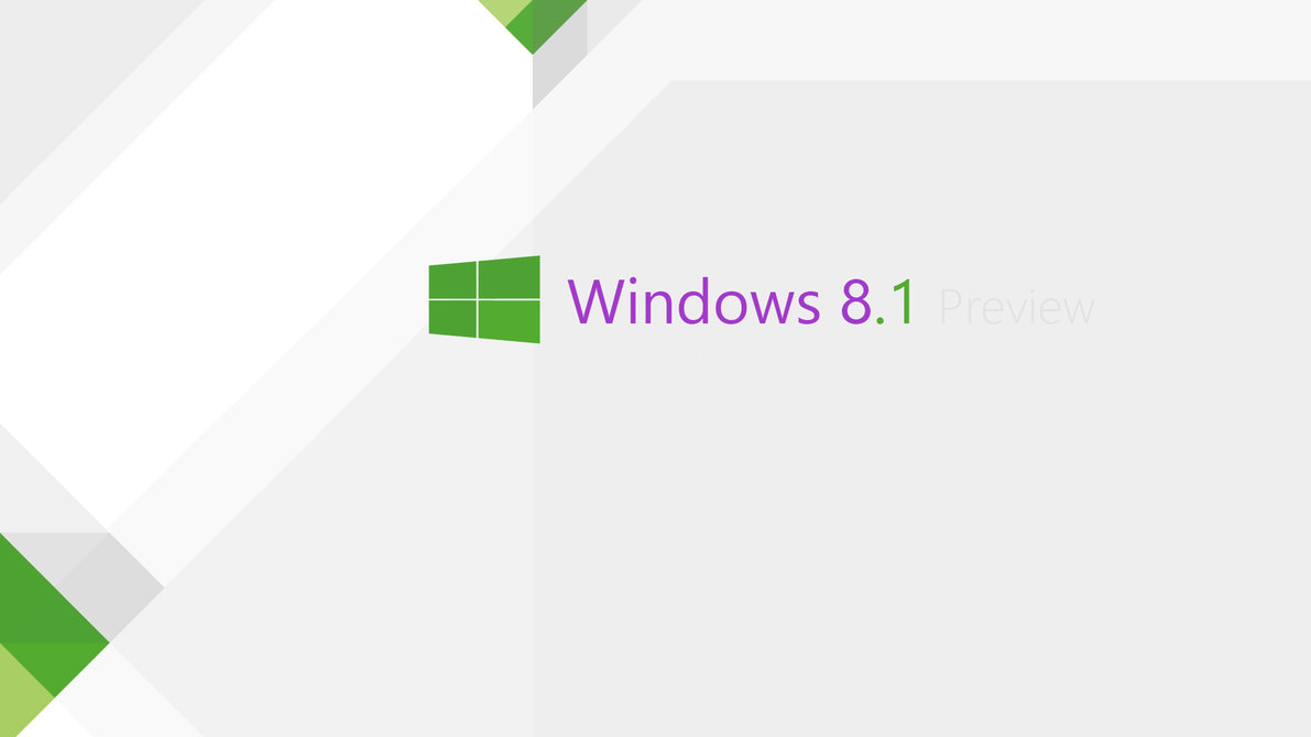 Windows 81   Custom Wallpaper Desktop and mobile wallpaper 1191x670