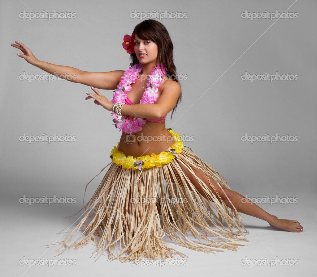 Sexy Hawaiian Hula Dancers   Hot Girls Wallpaper 1024x897