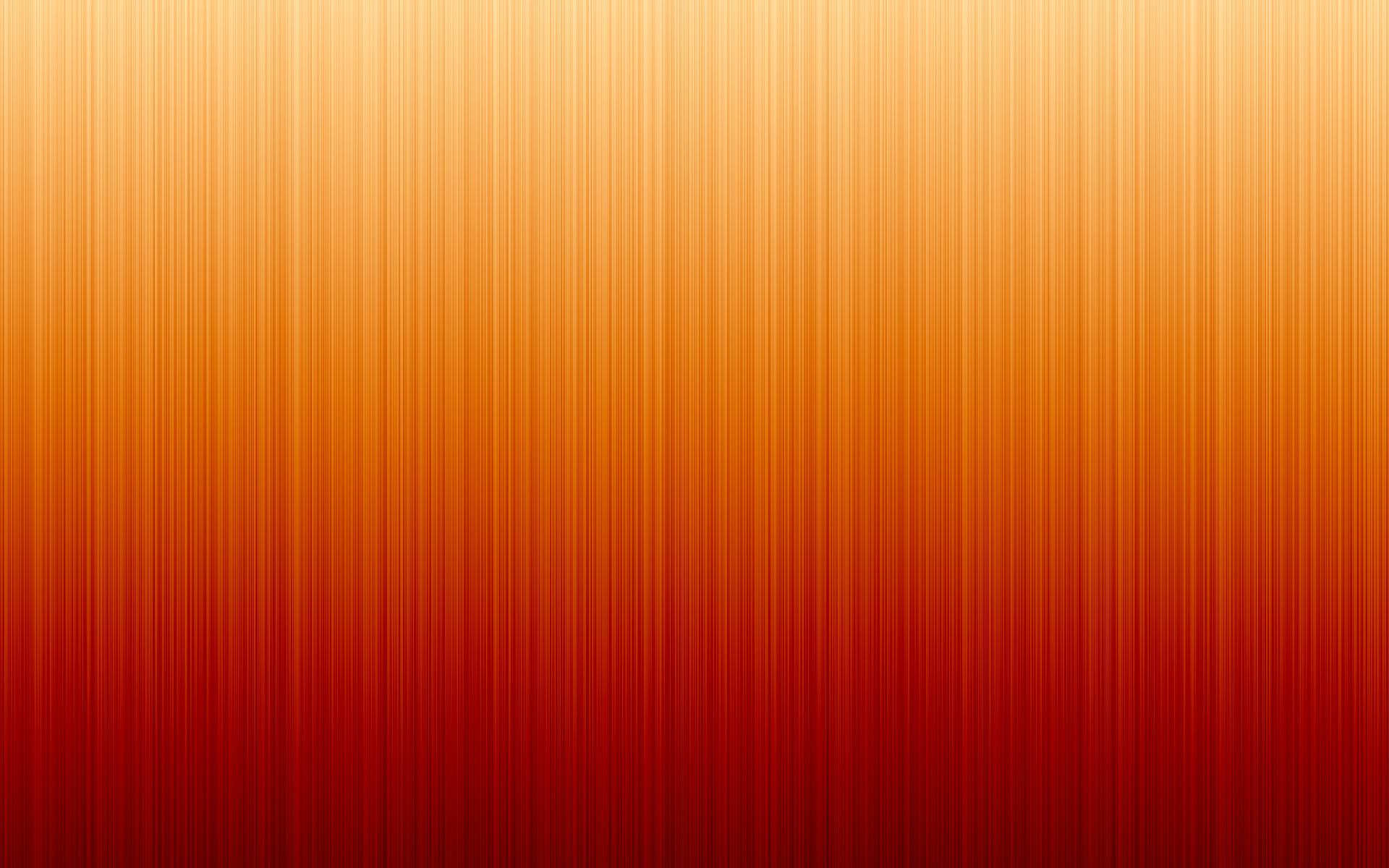30 HD Orange Wallpapers 1920x1200