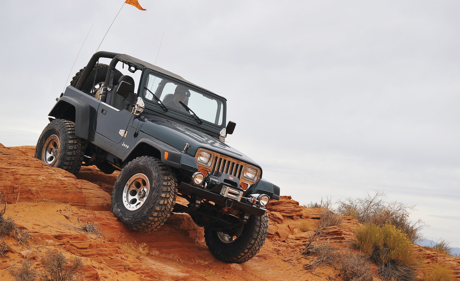 Jeep Wallpapers Backgrounds jeep wallpaper background 1600x978