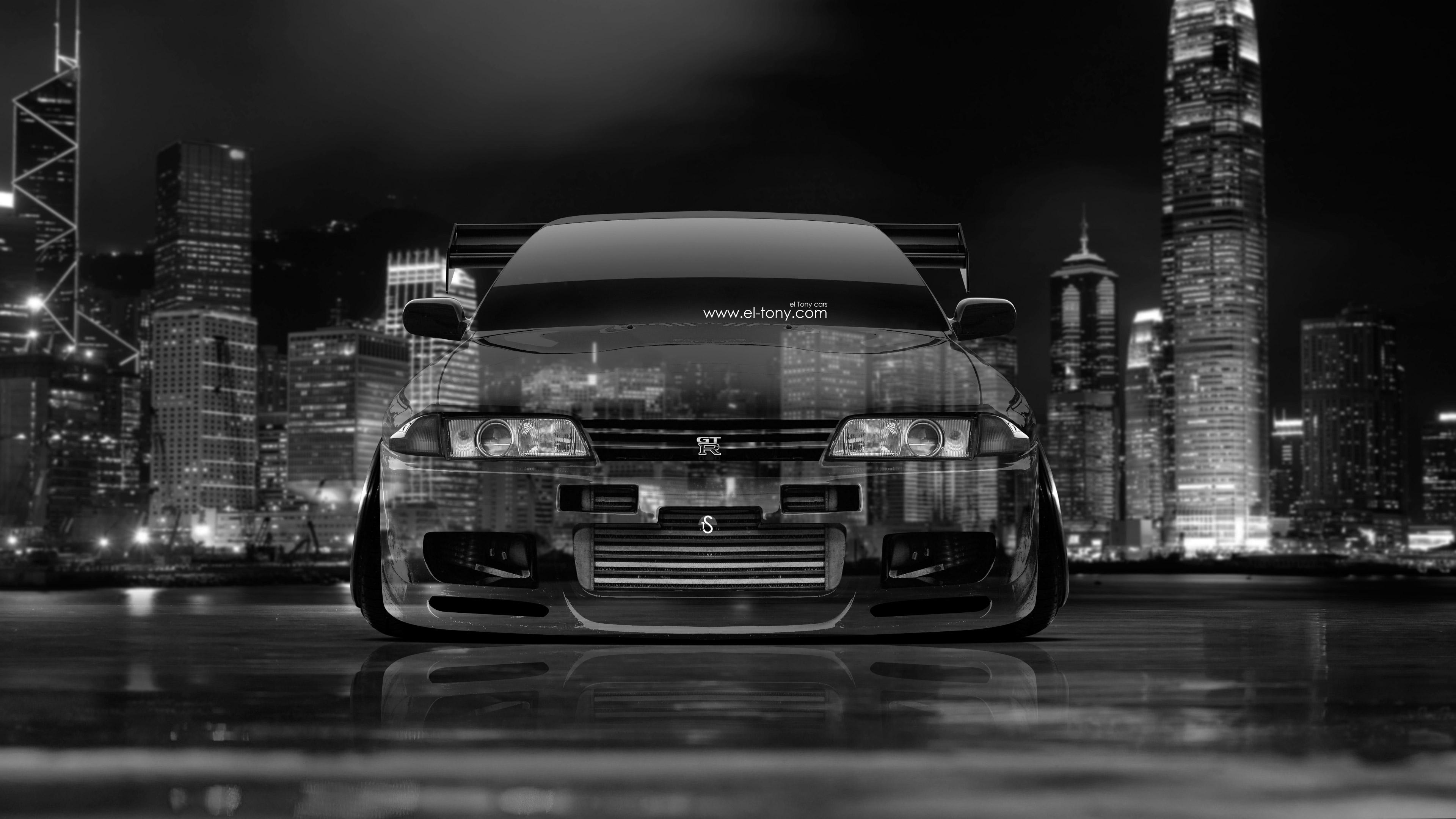 R32 GTR Wallpaper - WallpaperSafari