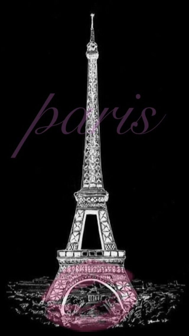 paris iphone 5 wallpaper - photo #33