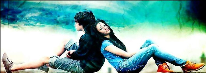Love Wallpaper Girl Nd Boy : FB Wallpaper for Girls - WallpaperSafari