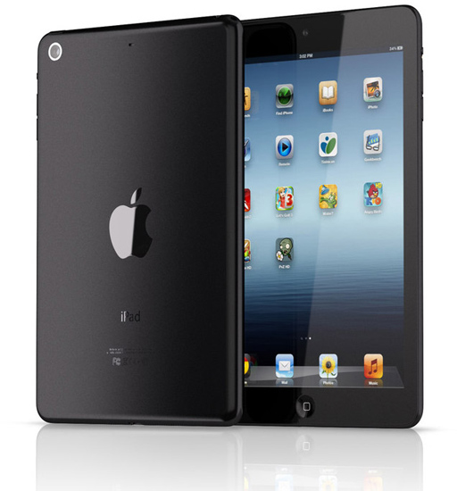 Online Wallpapers Shop Apple Ipad Mini Pictures 512x550