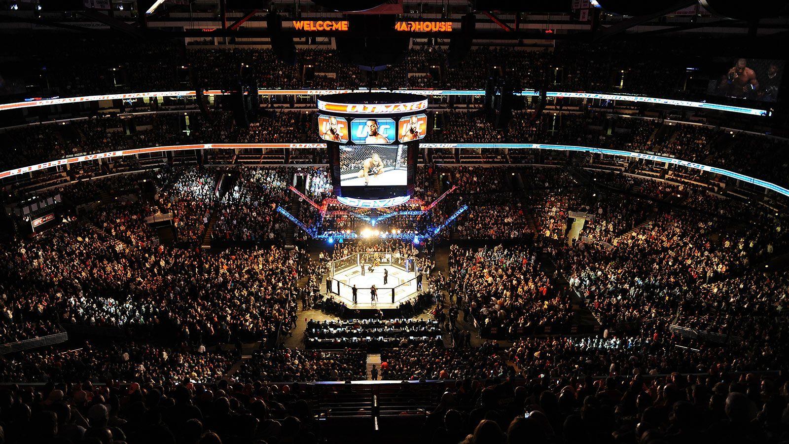 UFC S Wallpaper ID 19201080 UFC Wallpapers 53 Wallpapers 1600x900