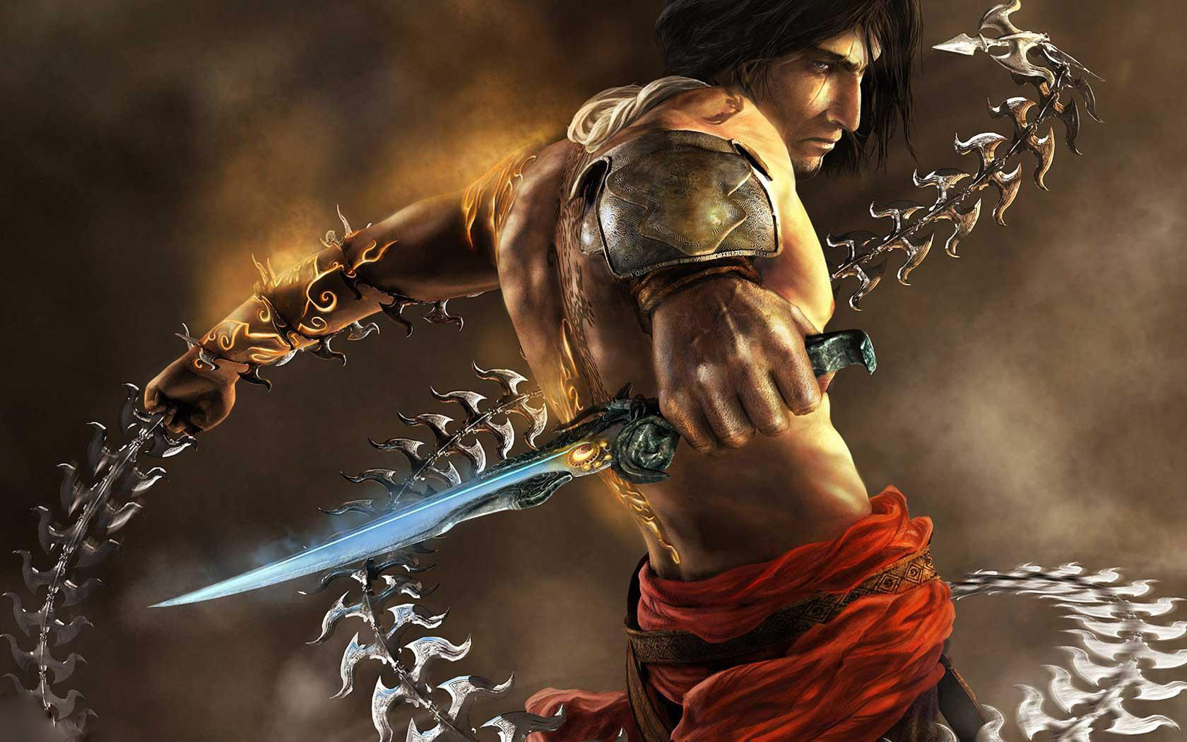 Games Wallpapers Hd 1080p HD 2013 download Hd Pack 3d Hd 1366x768 For 1680x1050