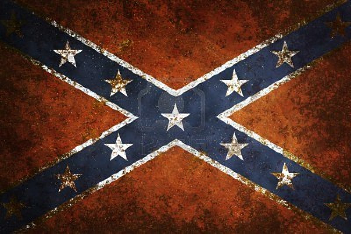 Confederate Flag wallpaper Rebel flags Pinterest 1200x801