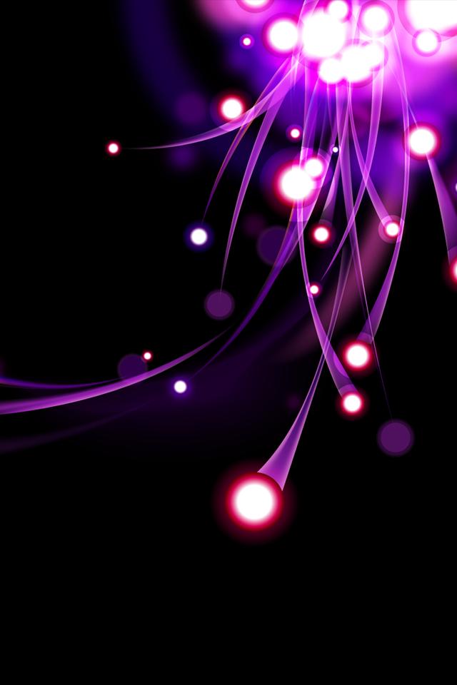 resolution iphone 4 wallpaper56 Mobile WallpapersScreensaversiPhone 640x960