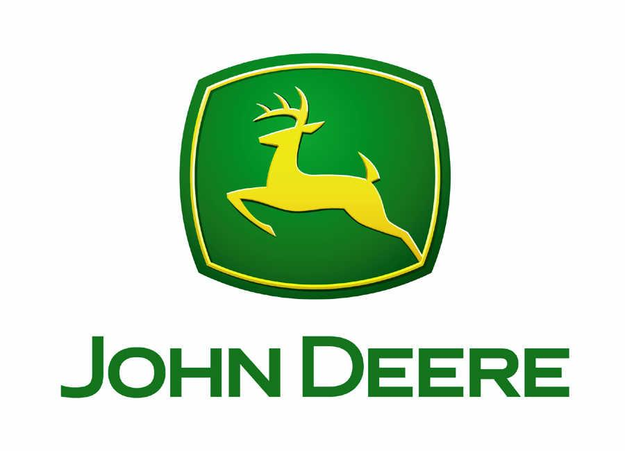 John Deere launches Open AirOpen Road Sweepstakes 900x650