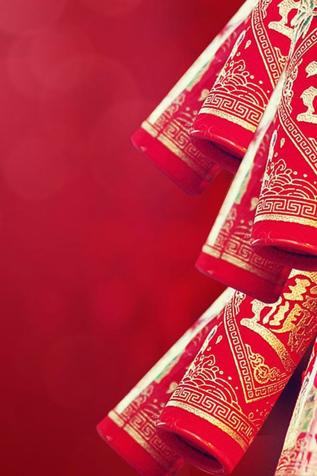 chinese new year hd wallpapers iphone iphone 5 iphone 5 new wallpaper 640x960