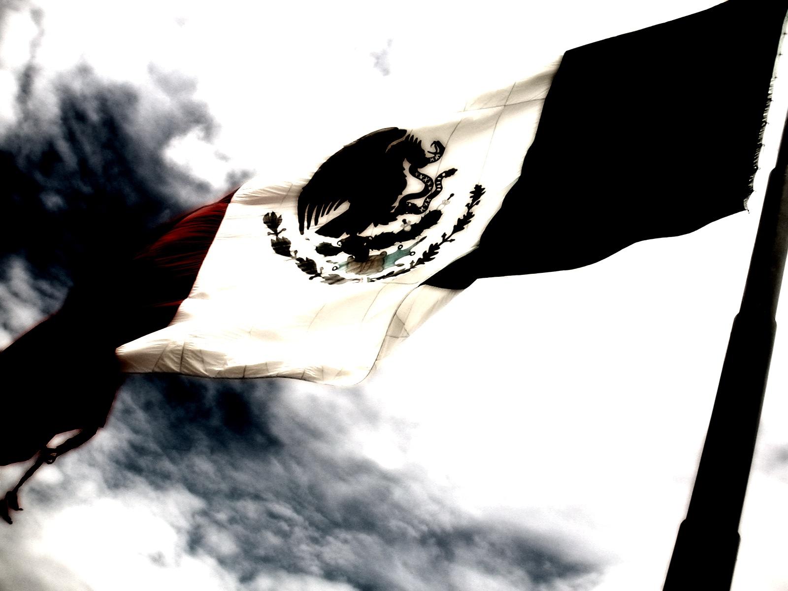 Misc   Flag Of Mexico Mexican Flag Mexico Wallpaper 1600x1200