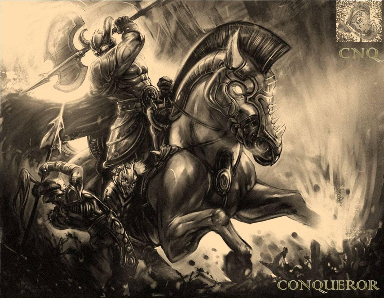 Best 52 Conqueror Wallpaper on HipWallpaper Kull the Conqueror 1449x1129
