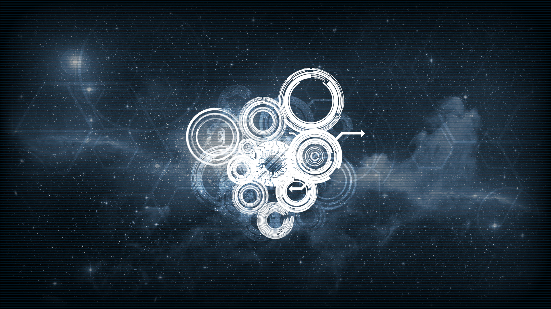 Sci Fi Tech wallpaper   1115674 1920x1080