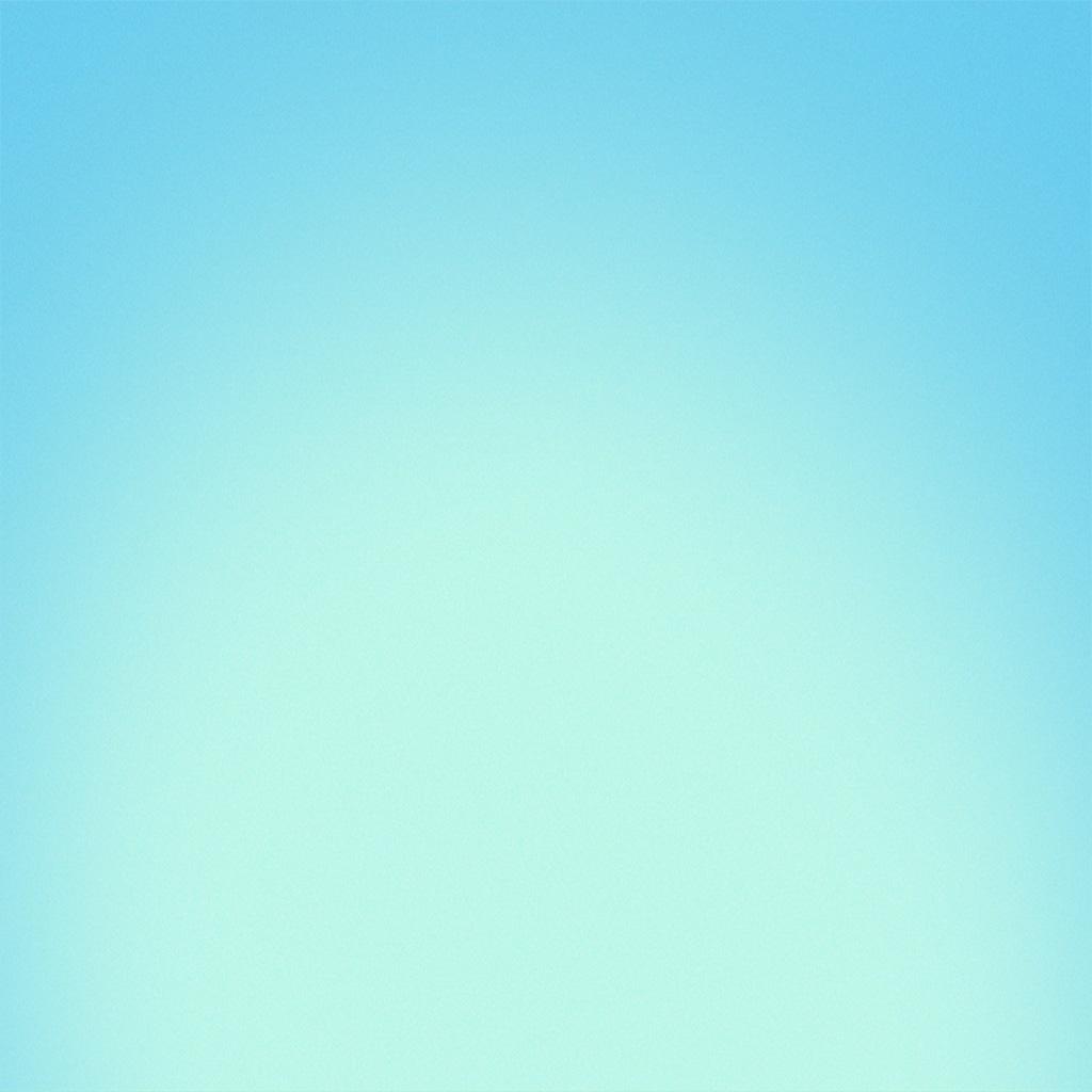 Light Blue iPad 2 HD Wallpaper High Definition Wallpapers Widescreen 1024x1024