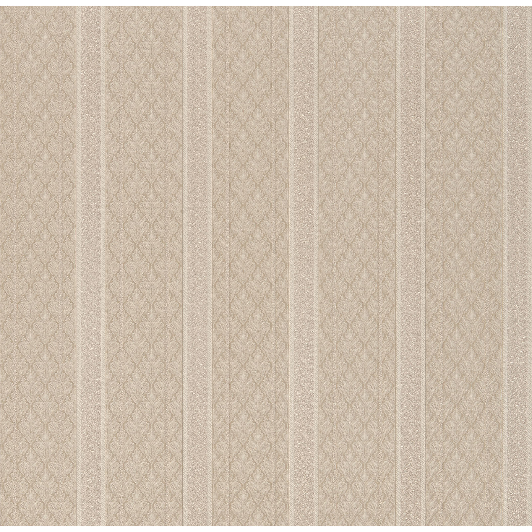 Brewster Home Fashions Venezia Ercole Brocade 33 x 27 Stripes 3D 1800x1800