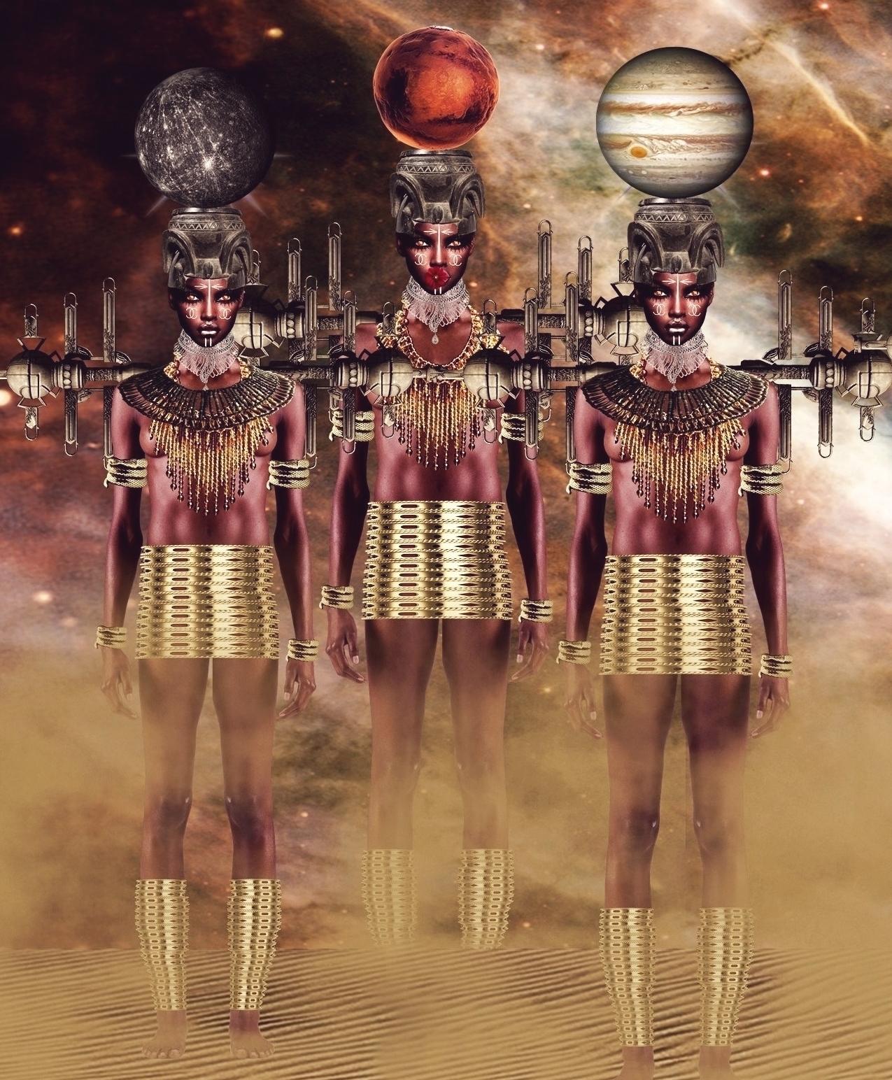 Sirius Ugo Art images Ancient Igbo IGBO Renaissance Art Igbo Ukwu 1275x1544