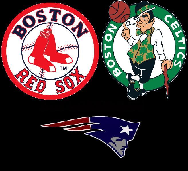 boston sportsjpg 656x597