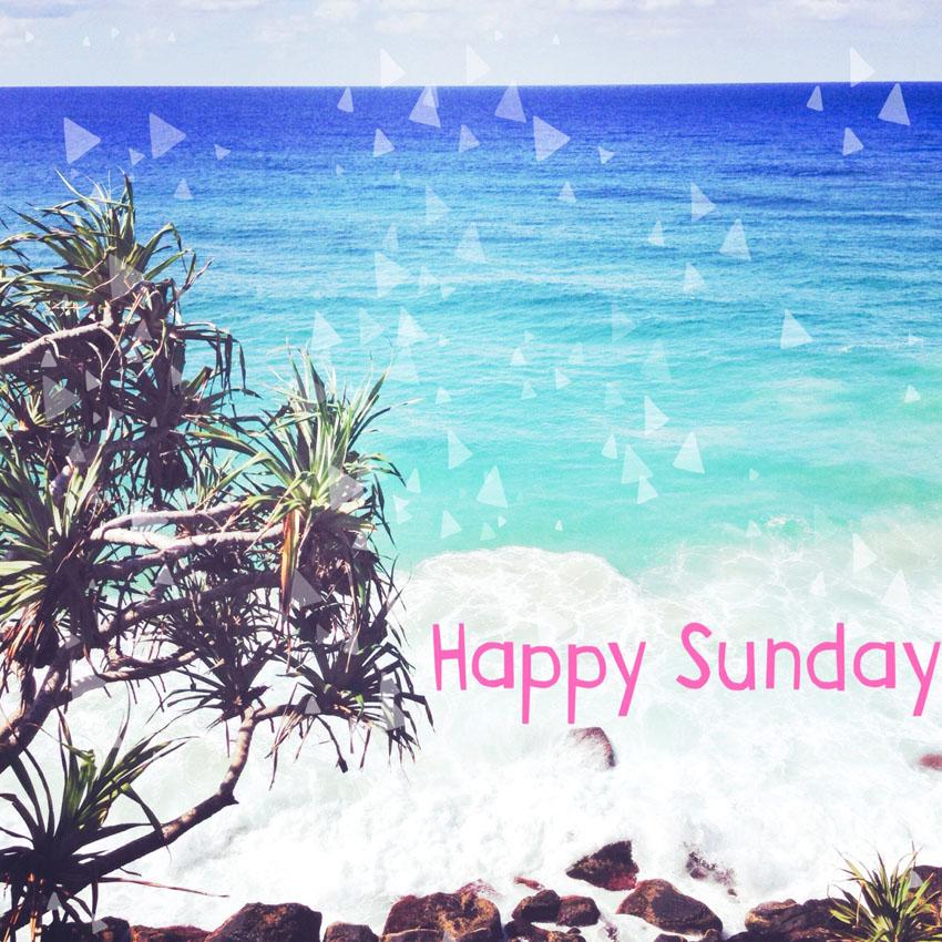 Blessed Sunday Wallpaper - WallpaperSafari