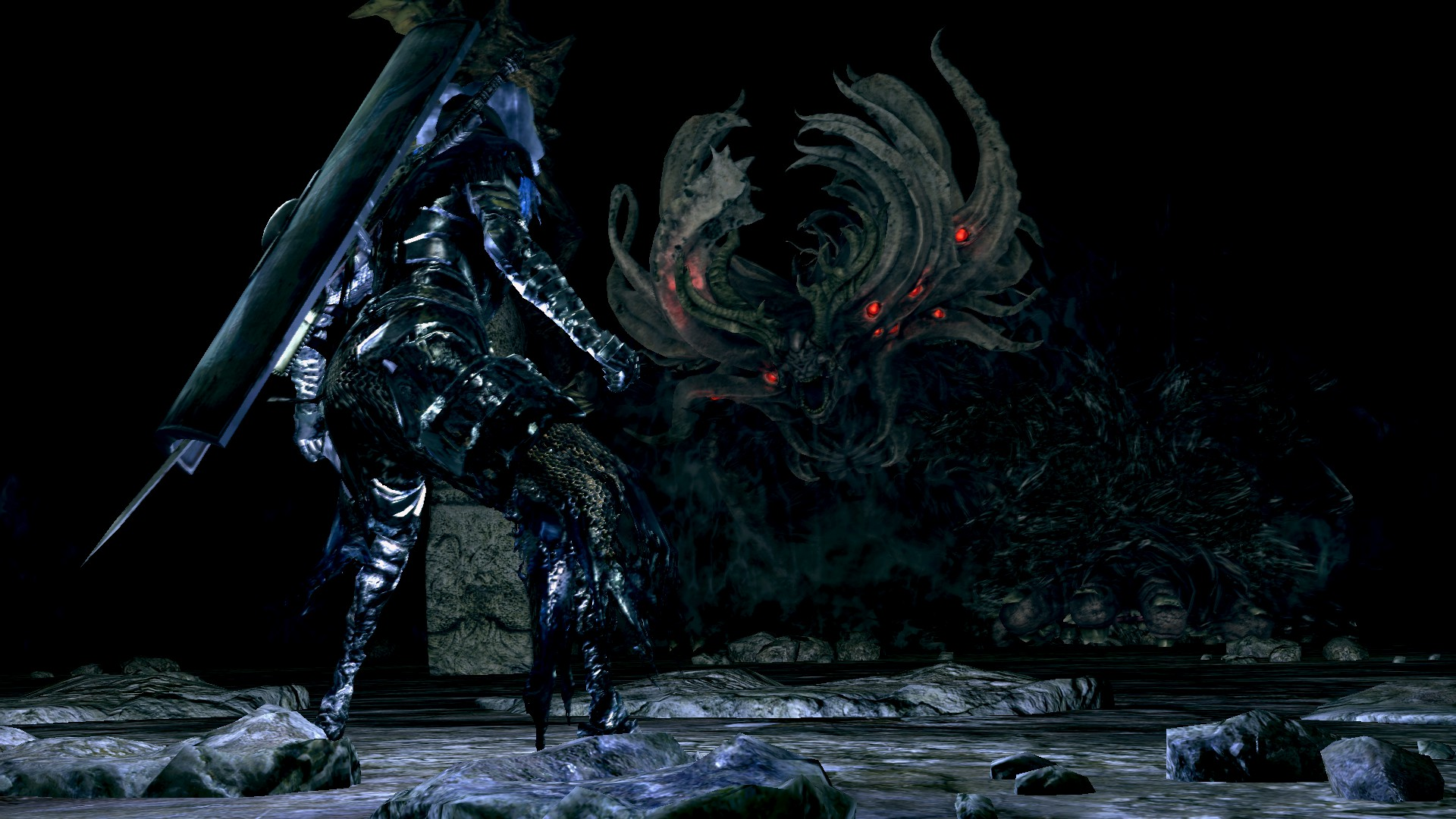 Free Download Dark Souls Ii Lore And Speculation Forbes 1920x1080