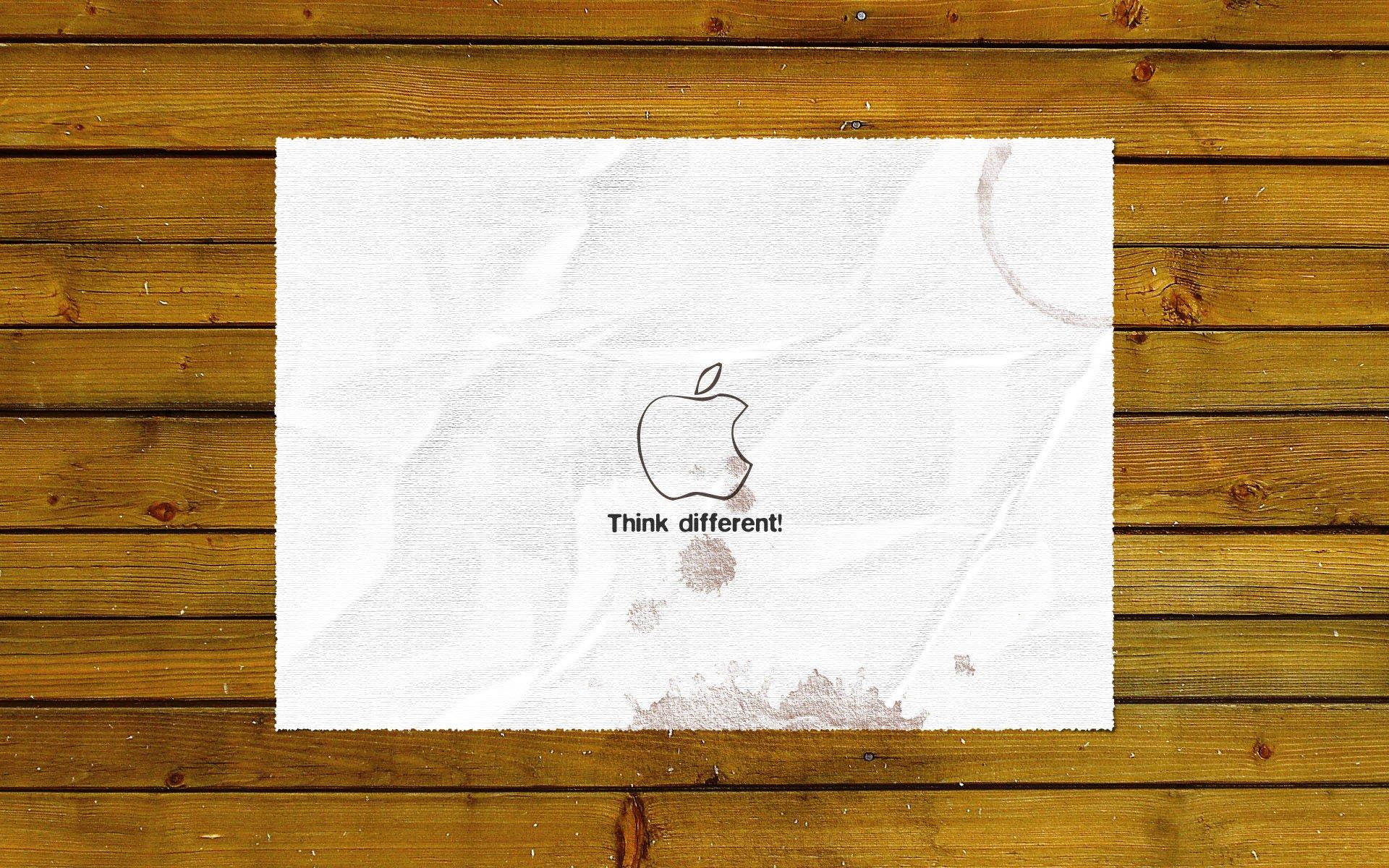 download Wallpapers Cute Apple Mac Desktop Wallpapers HD 1920x1200