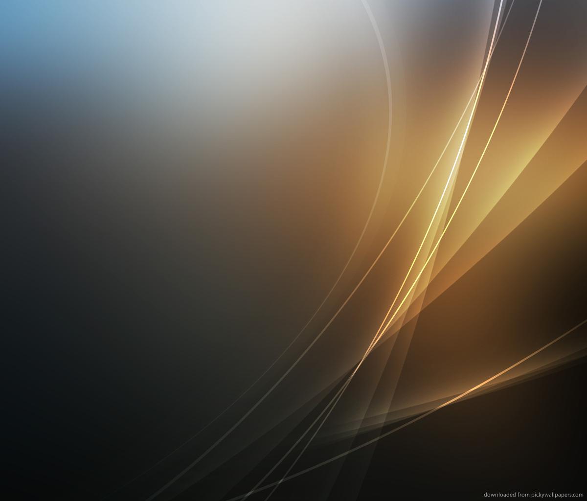Download Nice Clean HD Art Wallpaper For Samsung Galaxy Tab 1200x1024