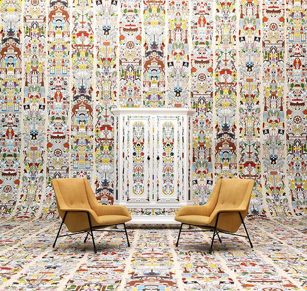 wallpaper trends 2015 MEMEs 600x568