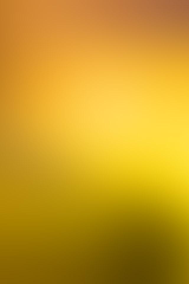 ... | gold-in-hand - parallax HD iPhone iPad wallpaper | iPhone