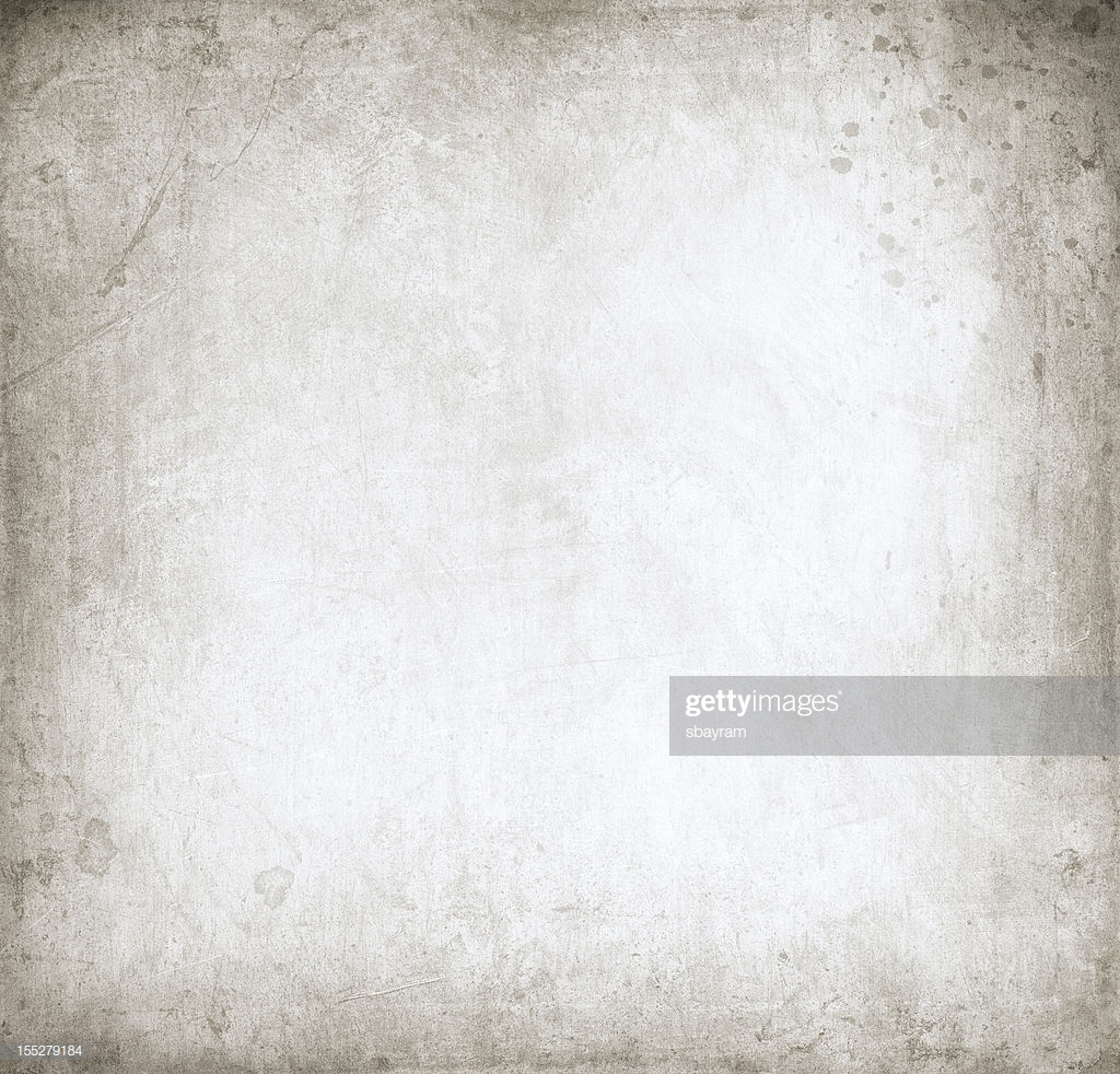 Grunge Style Weathered Gray Background Stock Photo   Getty Images 1024x982