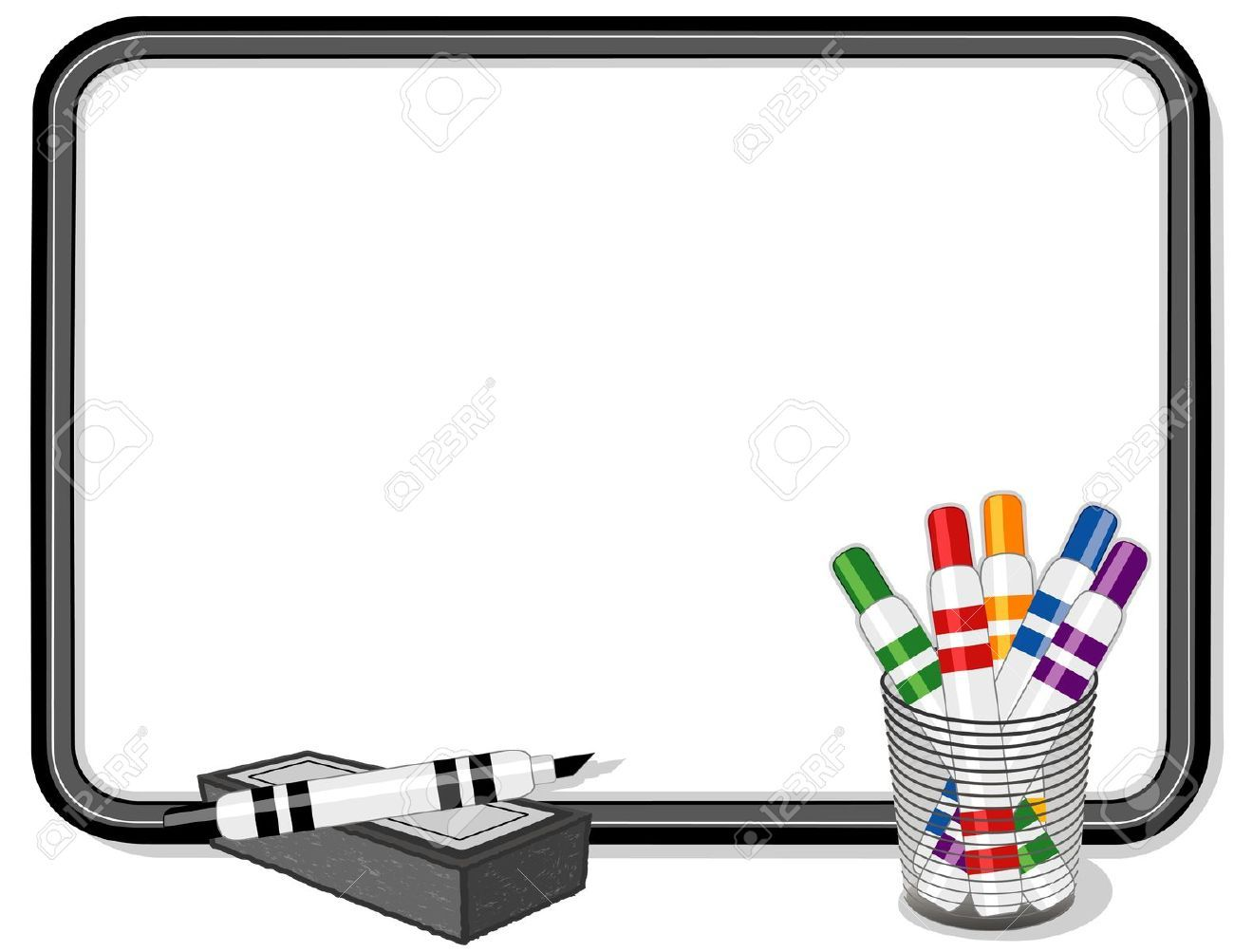 Stock Vector Backgrounds Powerpoint background design 1300x1003