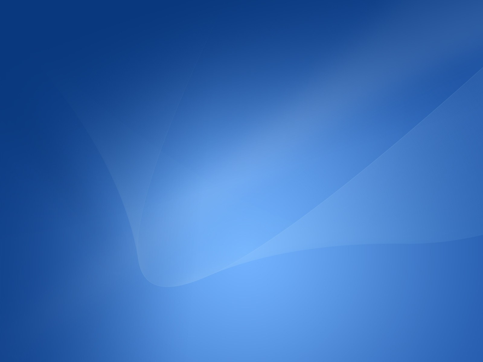 Cool Wallpapers For Mac Os X 1 1600x1200