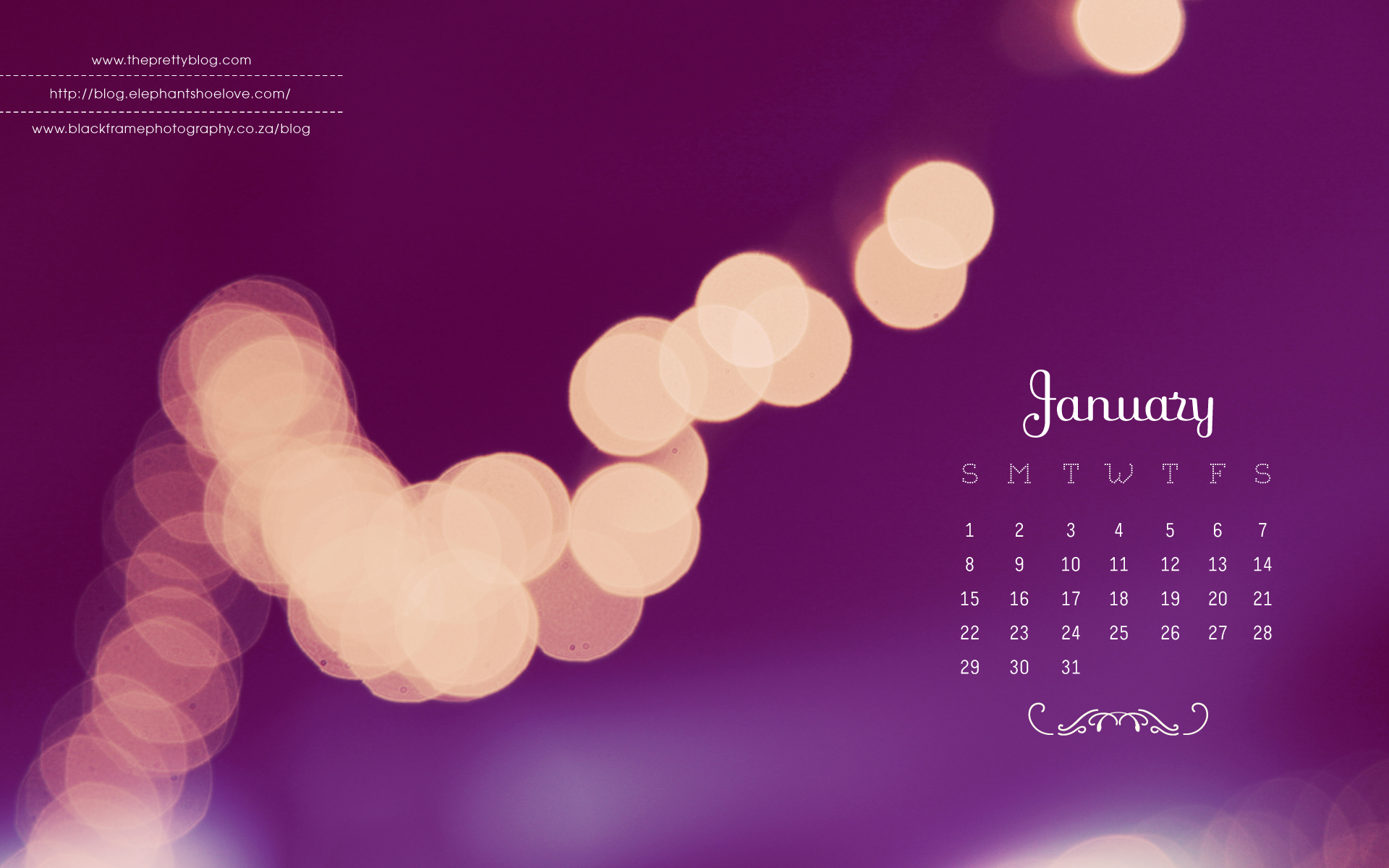 January Wallpaper 2016  WallpaperSafari