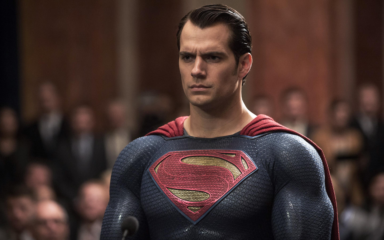 Henry Cavill Batman v Superman Dawn of Justice HD Wallpaper   iHD 2880x1800
