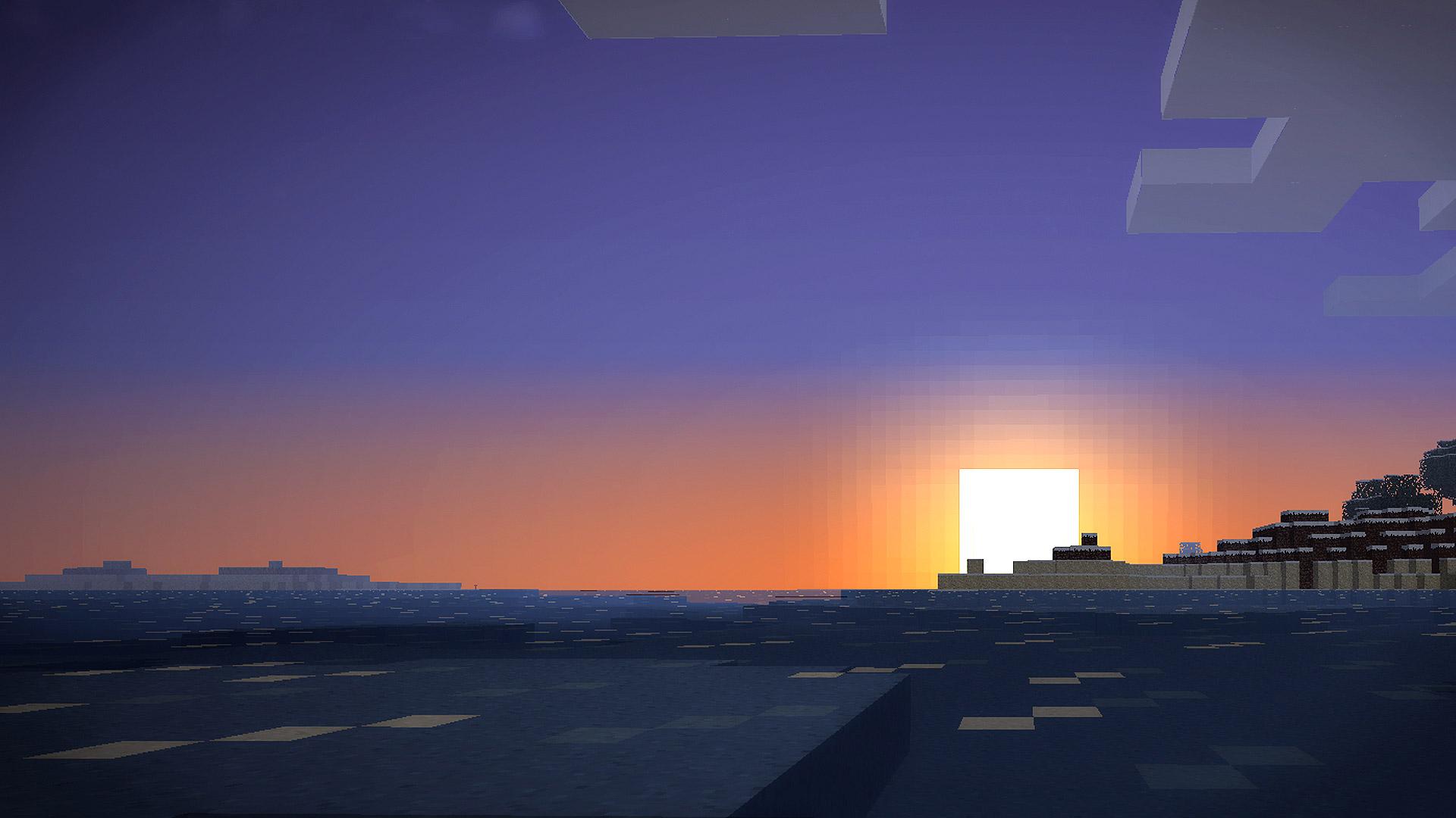 Creeper Minecraft Fileplanet S Blog Space Elephant 1920x1080