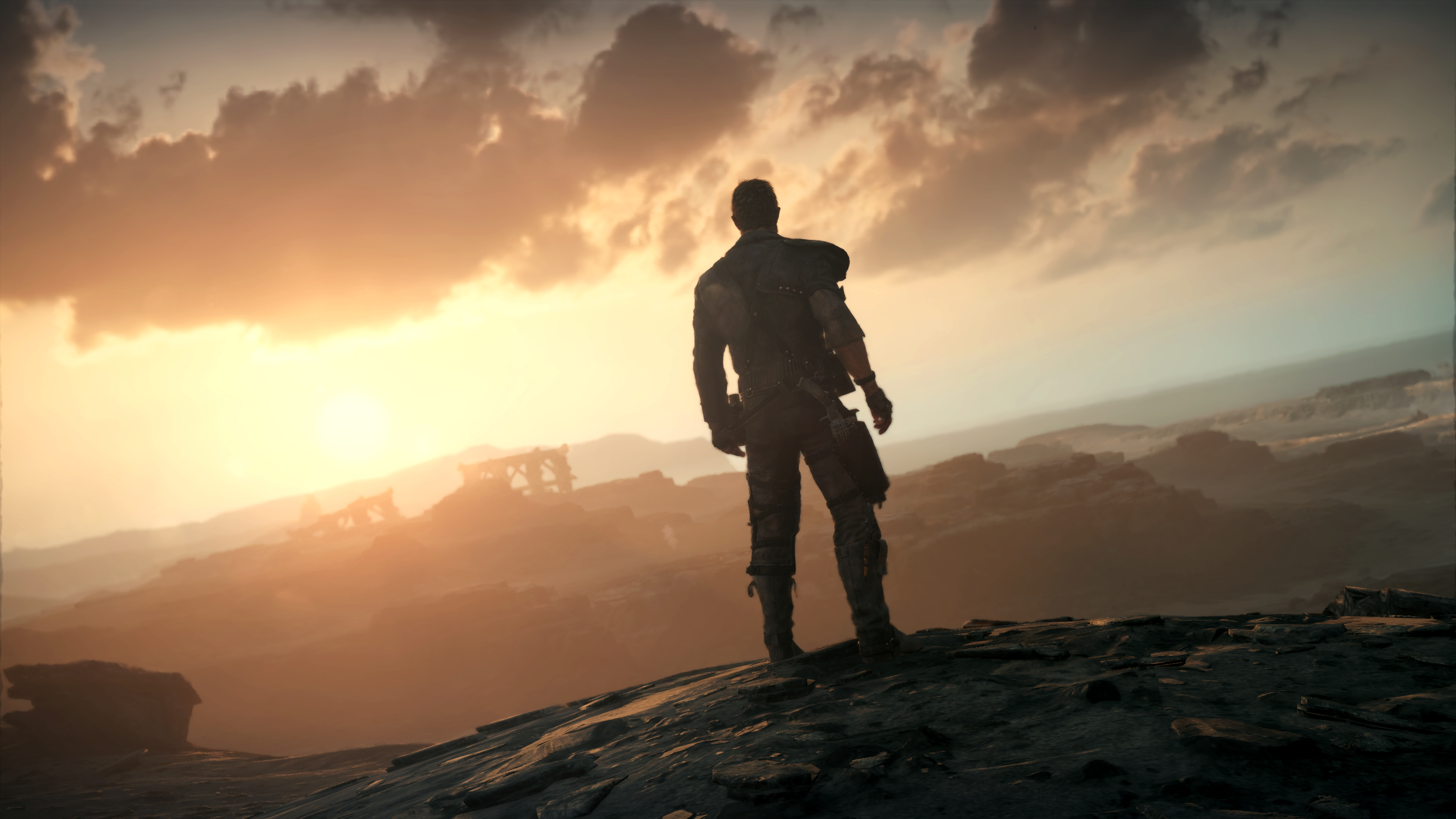 September 21 2015 By Stephen Comments Off on Mad Max Game Wallpaper 3000x1687