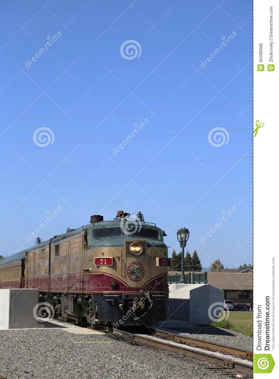 Valley Wine Train Napa Reviews Of Napa Valley HD Landscape Wallpaper 957x1300