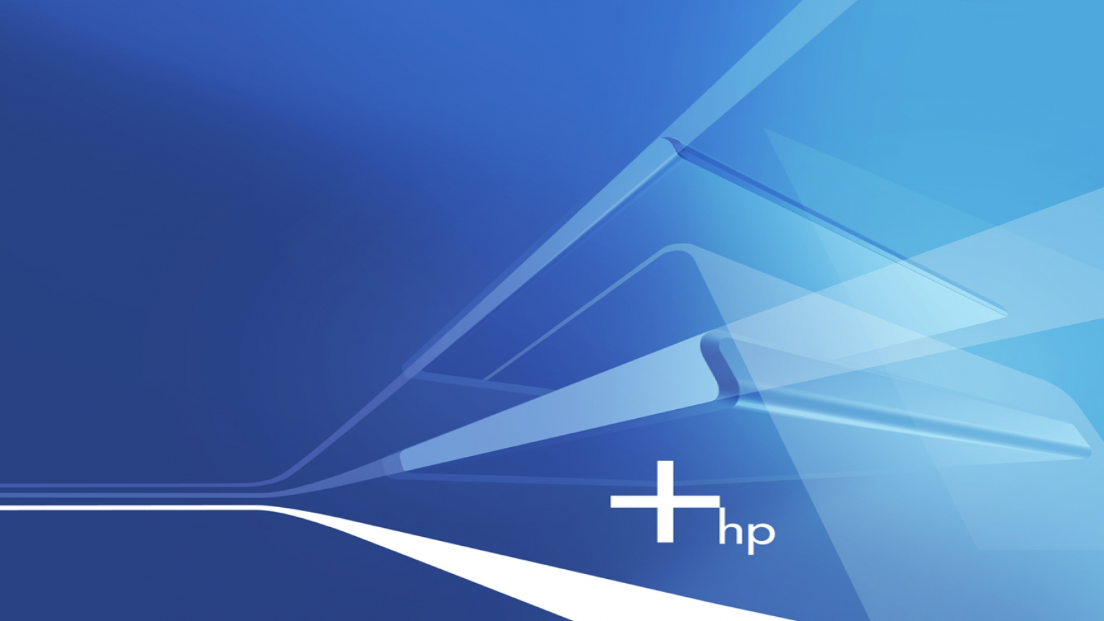 hp wallpaper 1600x900 free download - wallpapersafari