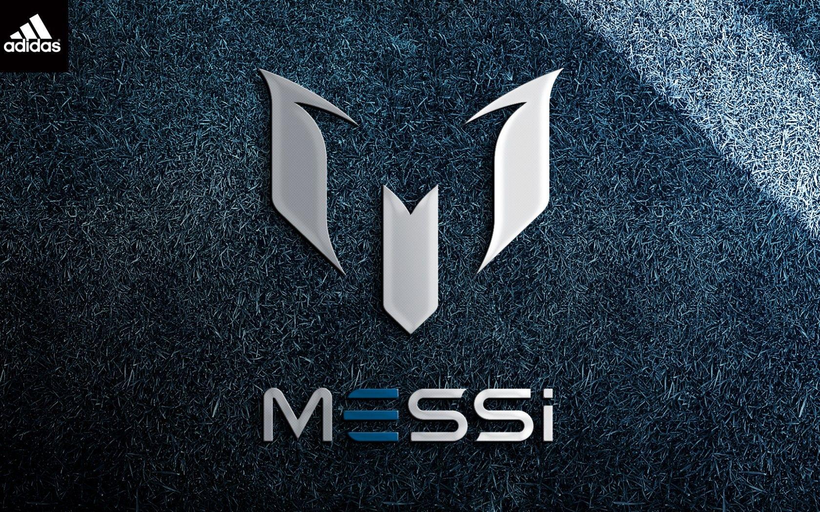 Месси обои на рабочий стол 2018 7