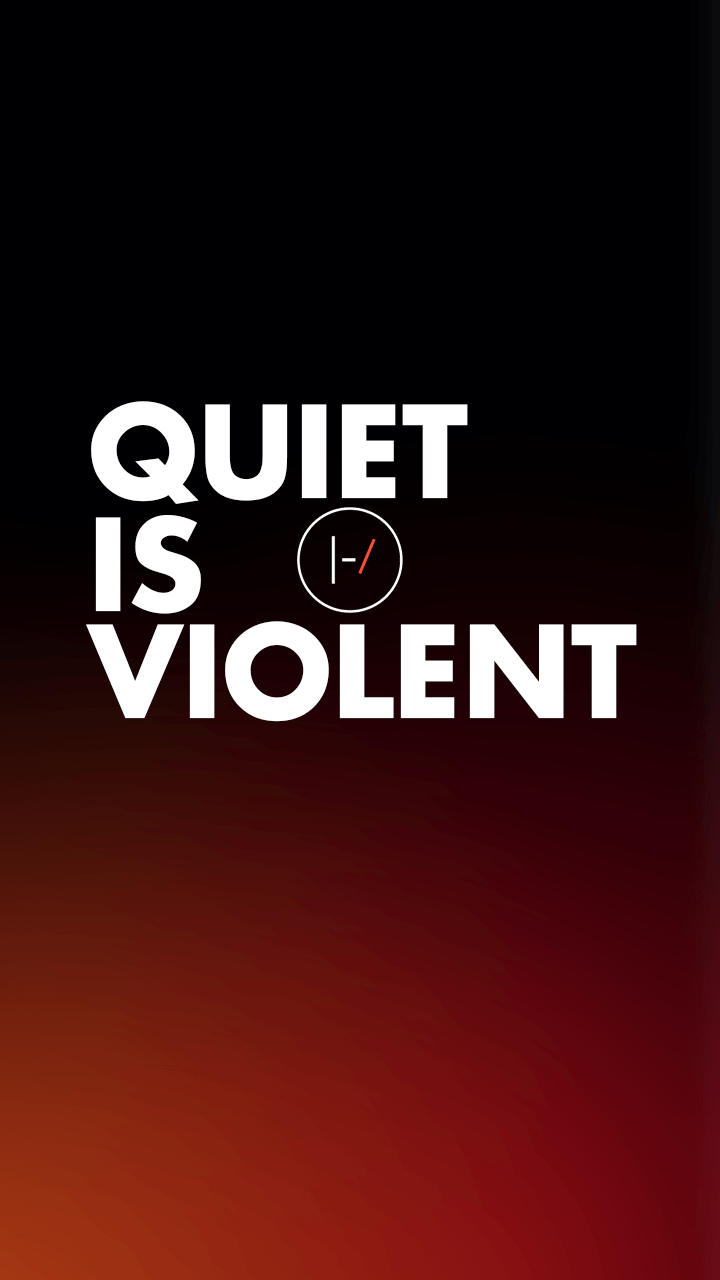 Free Download Twenty One Pilots Wallpapers 720x1280 For Your