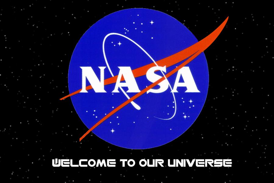 NASA Wallpaper by Avastindy 900x600