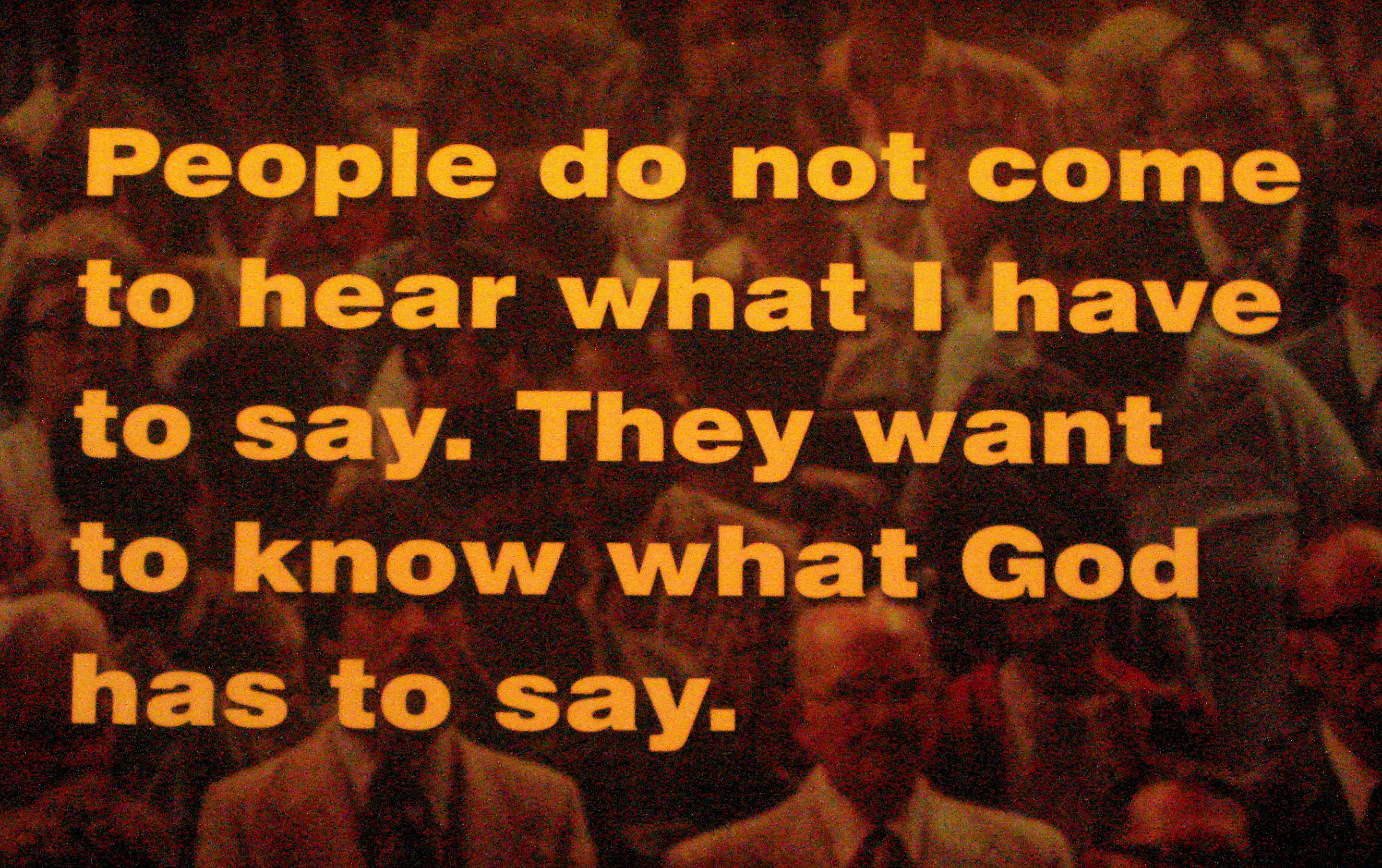 Quote Word Of God Wallpaper   Christian Wallpapers and Backgrounds 2649x1665
