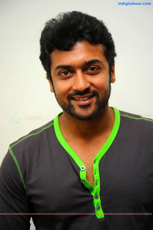 Tamil Actor Surya Photos Wallpapers Vinnyoleo Vegetalinfo