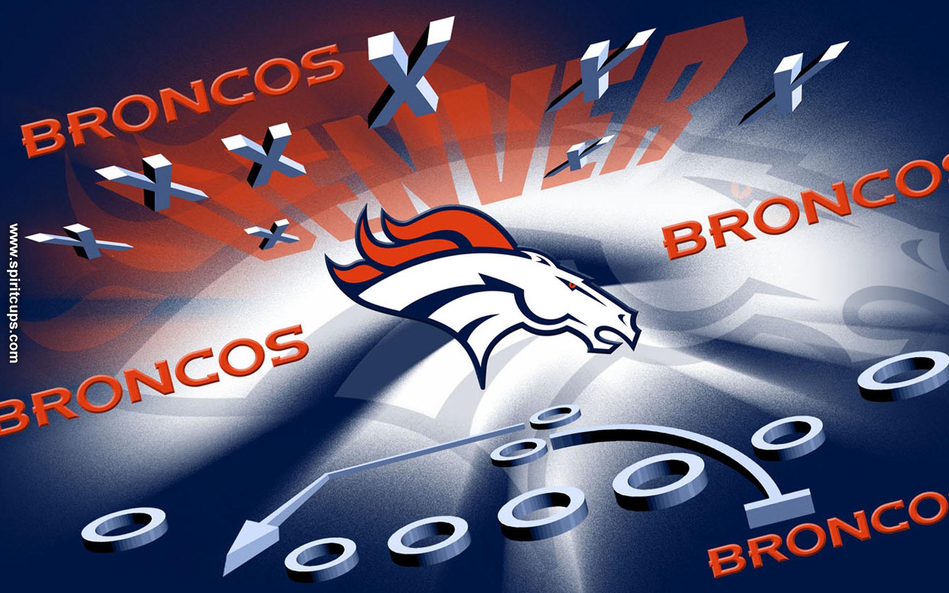 NFL Desktop Wallpaper BRAX Fundraising 1920x1200
